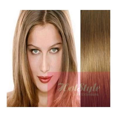 https://www.vlasy-levne.cz/63-154-thickbox/70-clip-in-vlasy-evropsky-typ-svetle-hneda.jpg