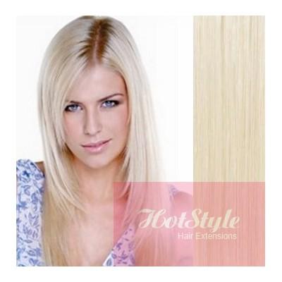 https://www.vlasy-levne.cz/66-160-thickbox/70-clip-in-vlasy-evropsky-typ-platina.jpg