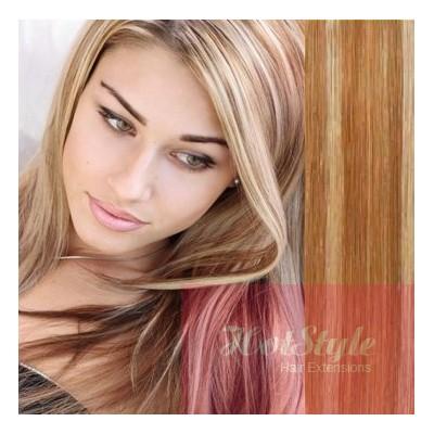https://www.vlasy-levne.cz/69-166-thickbox/70-clip-in-vlasy-evropsky-typ-svetly-melir.jpg