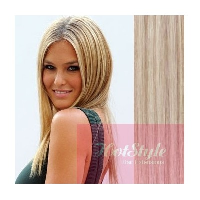 https://www.vlasy-levne.cz/70-168-thickbox/70-clip-in-vlasy-evropsky-typ-platina-svetle-hneda.jpg