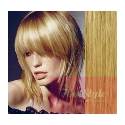 https://www.vlasy-levne.cz/79-186-thickbox/clip-in-ofina-lidske-vlasy-prirodni-svetlejsi-blond.jpg
