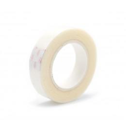 Speciální lepící páska na vlasy - průhledná - 5ks
