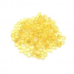 Keratinový granulát – 50 g