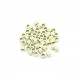 Náhradní kroužky micro ring - 250ks